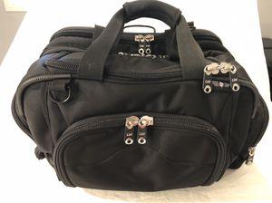 Bag/Cooler for Sale in Salem, OR