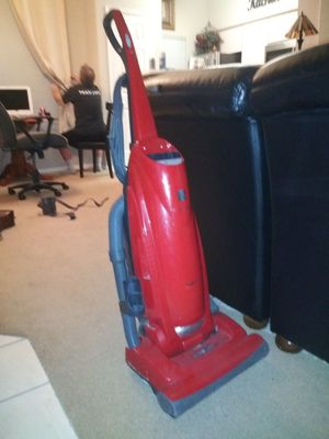 Kenmore progressive AWESOME working vacuum!🌹 for Sale in Chandler, AZ