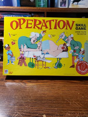 The game operation for Sale in Land O Lakes, FL
