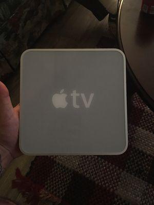 APPLE TV $30 for Sale in Austin, TX
