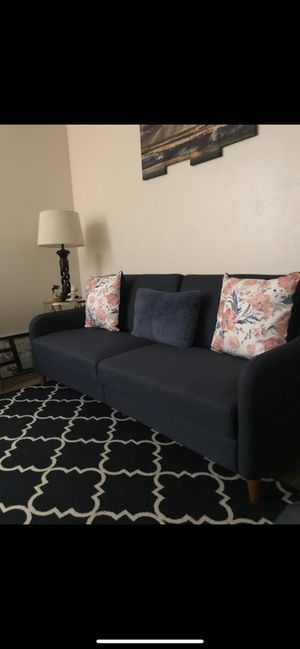 Couch set for Sale in El Cajon, CA
