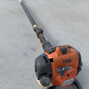Pole Saw for Sale in Phoenix, AZ