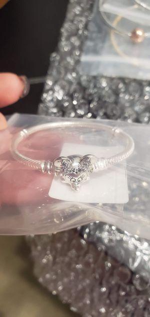 Pandora bracelet New for Sale in Germantown, MD