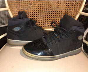 Nike Air Jordan Retro 1 Gamma sz 8.5 for Sale in Pinellas Park, FL