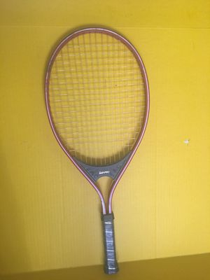 LEAPRO RACKET for Sale in Fresno, CA