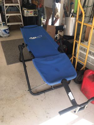 AB-Lounge for Sale in Port St. Lucie, FL