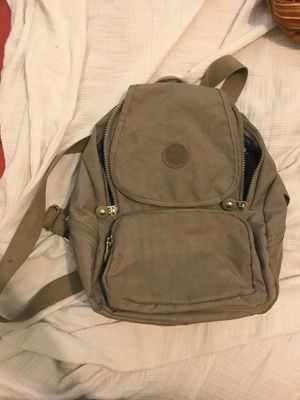 Small travel backpack for Sale in Miami, FL