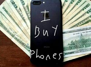Smartphones Any Condition for Sale in Traverse City, MI