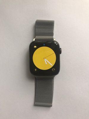 Apple Watch Series 4 44mm GPS +Cellular for Sale in El Segundo, CA