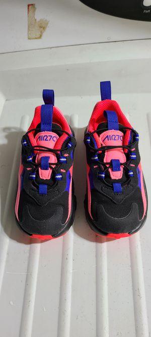 Nike 270 for Sale in Philadelphia, PA