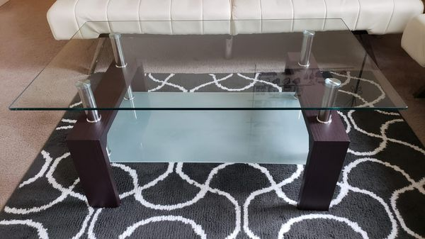 Coffee Table **pick up only