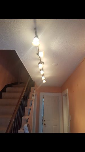Beautiful light ideal for kitchen bedroom or hallway for Sale in Framingham, MA