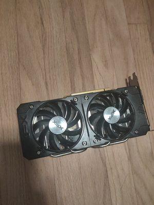 Radeon R9 380x GPU 4GB for Sale in San Diego, CA