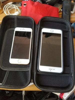 Iphone 6 & iphone 6plus for Sale in Kearny, NJ