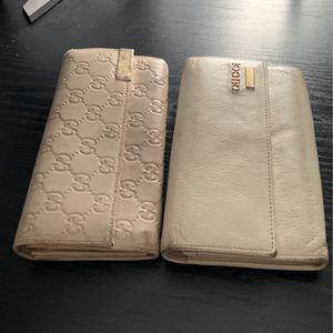 Women's Authentic Gucci Wallets for Sale in Kirkland, WA