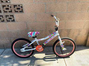 """Kent SeeetHeart Girls bike 20"""" tires in great shape for Sale in Orange, CA"""