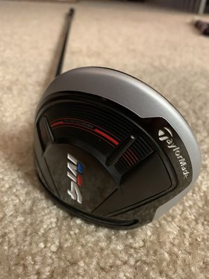TaylorMade M4 3 Wood for Sale in Irvine, CA