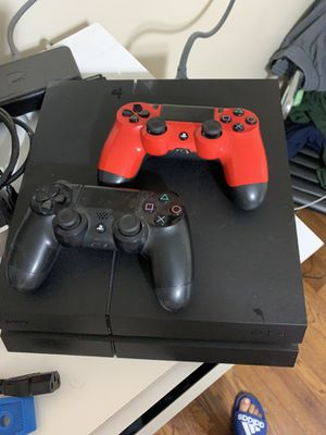 Trade for nintendo switch for Sale in Lynn, MA