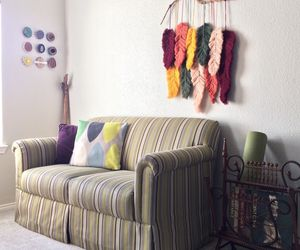 Love Seat for Sale in McKinney,  TX