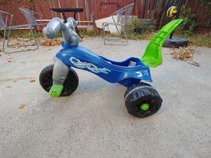 Kid's boy bike for Sale in Buena Park, CA