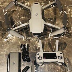 DJI Mavic 2 Pro Drone for Sale in Lebanon, TN