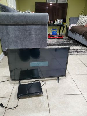 Tv Vizio for Sale in Bloomington, IL