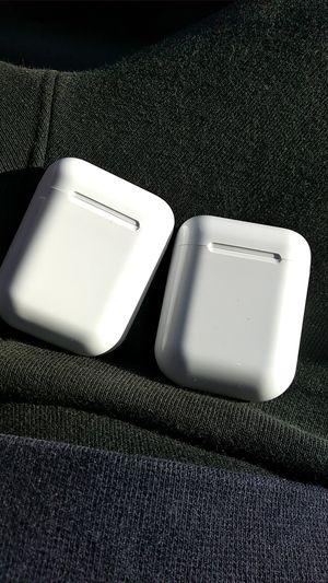 Airpods for Sale in Greenville, NC