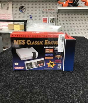 Nintendo for Sale in Pearland, TX