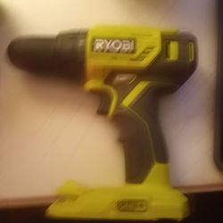 Ryobi Power Tools for Sale in Mount Oliver,  PA
