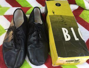 Bloch Jazz shoes size 7 for Sale in Redmond, WA
