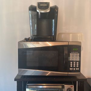 Microwave for Sale in Bartow, FL