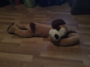 Stuffed animal toy 5$ in Desoto for Sale in Glenn Heights, TX