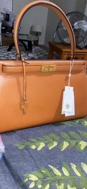 Original Brand new Tory Burch hand bag for Sale in McKinney, TX