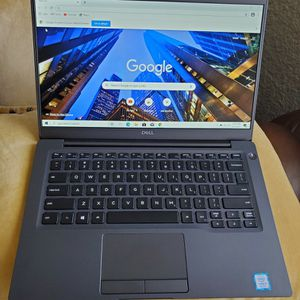Dell Latitude 7400 14-inch Laptop 💻 for Sale in Phoenix, AZ