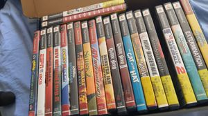 Ps2. Games $3each for Sale in Apple Valley, CA
