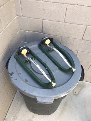 Sprinklers for Sale in Long Beach, CA