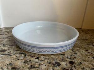 Pyrex Brittany Lid / Dish for Sale in Federal Way, WA