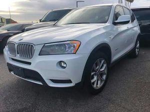 BMW X3 2013 for Sale in Phoenix, AZ