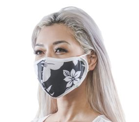 Mask for Sale in Los Angeles,  CA
