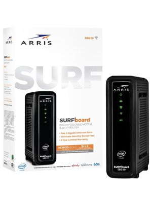Wi-fi router for Sale in Philadelphia, PA