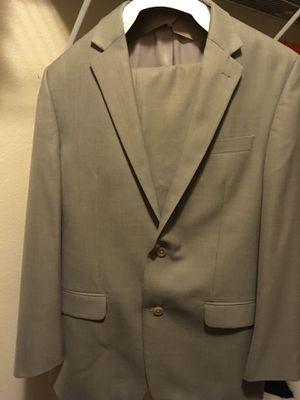 2 piece custom Michael Kors Suit for Sale in Poinciana, FL