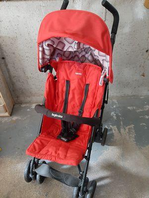 Inglesina Stroller for Sale in Norwood, MA