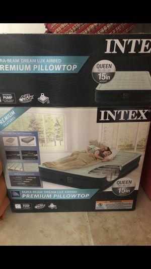 Air mattress for Sale in Coral Gables, FL