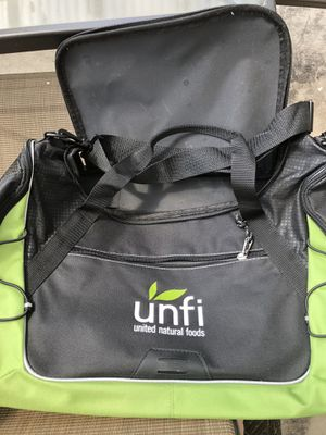 Duffle bag for Sale in Vancouver, WA