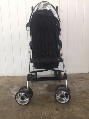 Summer 3-D lite foldable stroller for Sale in Mableton, GA
