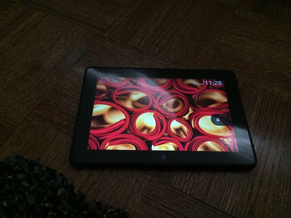 Amazon Kindle Fire 12 Gb