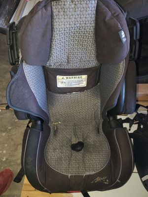 Car seat for Sale in San Clemente, CA