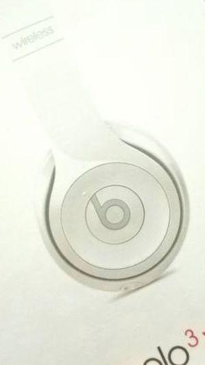 Apple Beats studio 3 for Sale in Washington, DC