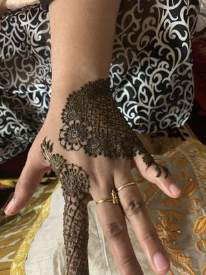 Henna for Sale in Arlington Heights, IL