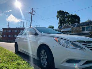 For Sale, Beautiful Hyundai Sonata!!! for Sale in Philadelphia, PA